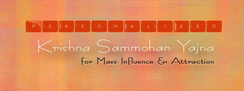 Krishna-Sammohan-Yajna