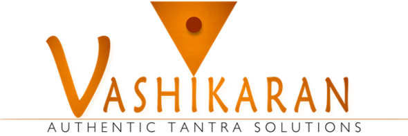 Vashikaran - Since 2011, USA | CA