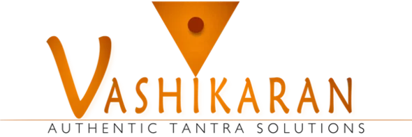 Vashikaran - Since 2011